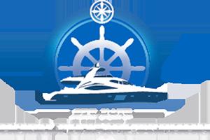 Ново-Рождественно – яхт-клуб в Подмосковье